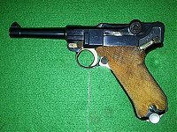 Mauser (byf)
