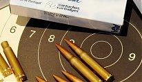 Munições FMN 8mm Mauser: qualidade intemporal