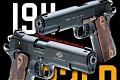 GSG-1911. Test the best!